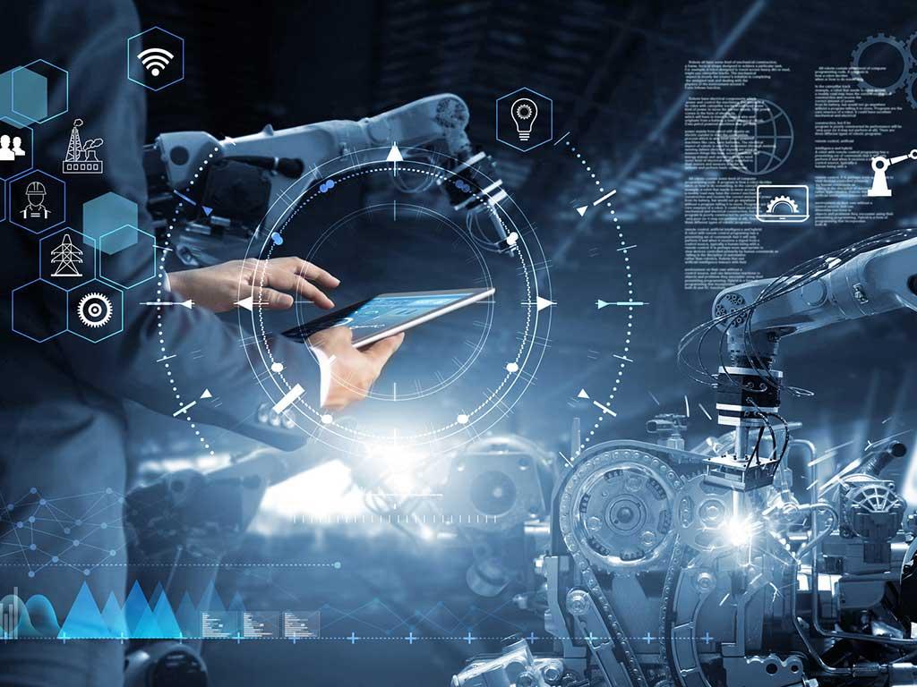 tendencias-de-automatizacion-industrial