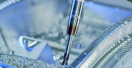 Procesos de mecanizado: ¿cómo automatizarlos para optimizar la operación?