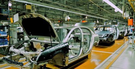 Qué es la manufactura esbelta y cuáles son sus beneficios