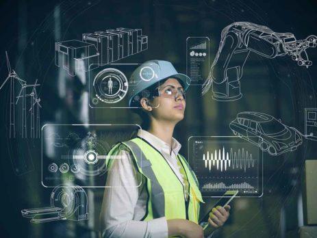 Qué es un simulador de procesos y cuáles son sus ventajas en la industria