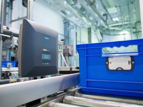 Etiquetas RFID: qué son y qué aplicaciones tienen en la industria