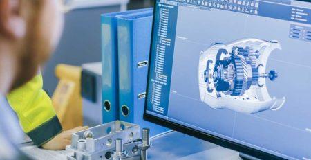 6 errores comunes en la manufactura aditiva