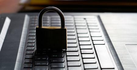 Cómo reforzar la ciberseguridad en casa en tiempos del COVID-19