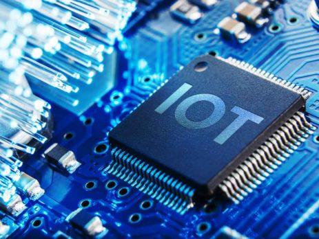 Plataformas de IoT: qué son y cuáles son sus ventajas
