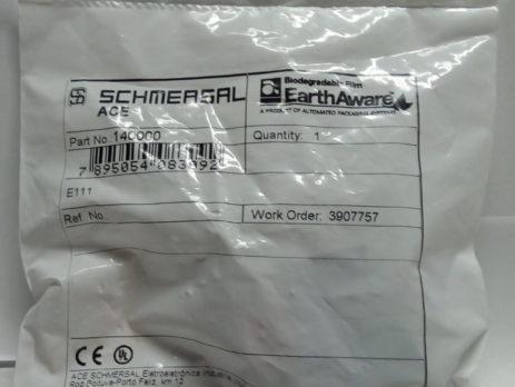 Accesorio SCHEMERSAL-1FK70225AK711DA0-SCHMERSAL