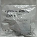 Accesorio SIEMENS-1FK70225AK711DA0-SIEMENS