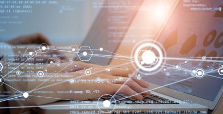 COVID acelera digitalización de empresas de México