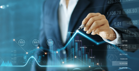 Industria 5.0: tecnologías y tendencias para la manufactura del futuro