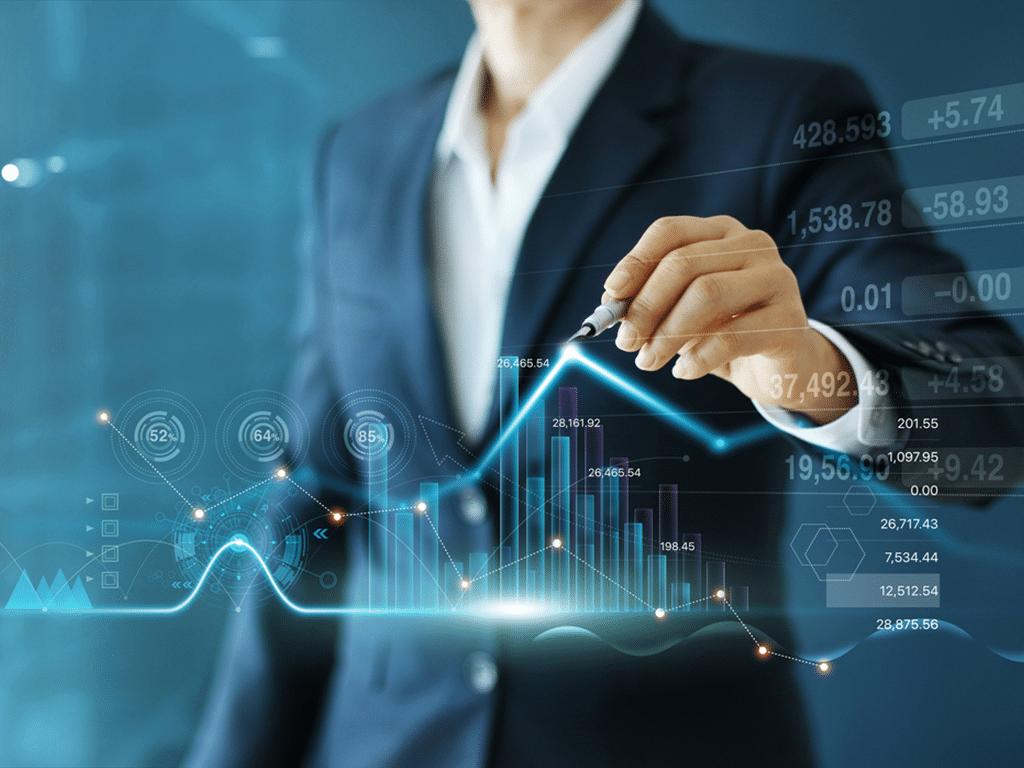 industria-5.0-tecnologias-tendencias