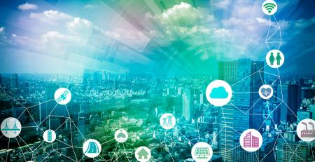4 ventajas de un sistema de gestión energética