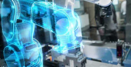 gemelos-digitales-siemens