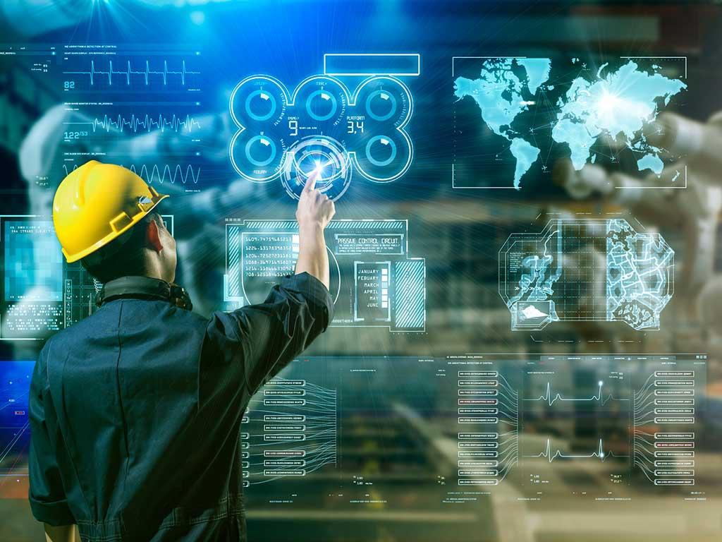 manufactura-avanzada-descripcion-y-beneficios