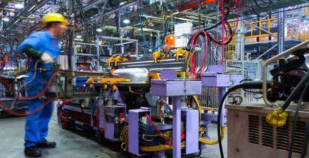 tipos-de-procesos-de-manufactura-industrial