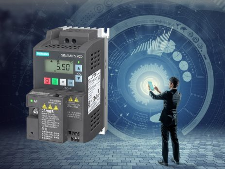 sinamics-v20-smart-access