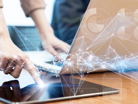 TIA Selection Tool: aliado en la configuración de dispositivos individuales y plantas completas