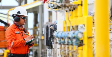Mantenimiento predictivo: la oportunidad para mejorar la eficiencia operativa