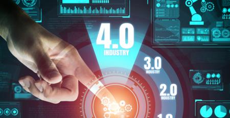 Los pilares de la industria 4.0