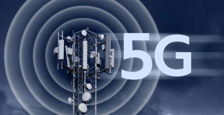 Qué es la tecnología 5G y cómo transformará la industria