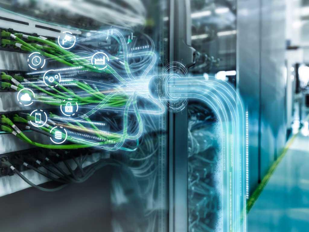 Time Sensitive Networking: qué es y cómo optimiza la operación de sistemas en tiempo real