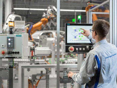 Producción automatizada: 5 razones para industrializar un proceso