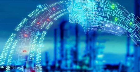 SIEMENS Digital Industries lanza app industrial de inteligencia artificial, ¡conócela!