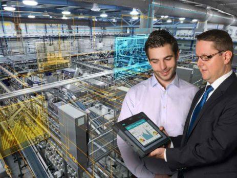5 beneficios de ahorrar energía en una planta industrial