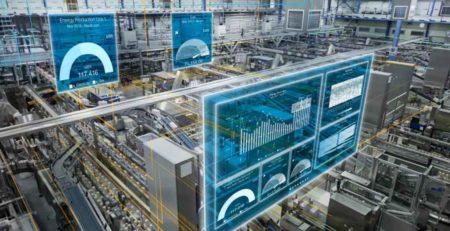 Cómo Coca Cola alcanzó el ahorro energético con SIMATIC Energy Management de SIEMENS